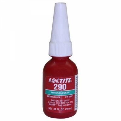 LOCTITE 290 10ML