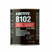LOCTITE LB 8102 1L