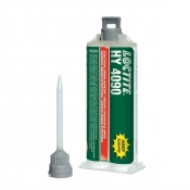 LOCTITE HY 4090 GY 50G