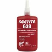 LOCTITE 638 250ML