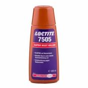 LOCTITE SF 7505 200ML