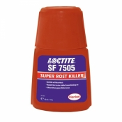 LOCTITE SF 7505 90ML