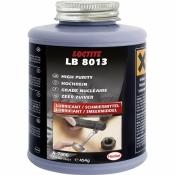LOCTITE LB 8013 453G