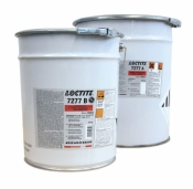 LOCTITE PC 7277 A&B 5kg