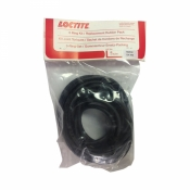 LOCTITE O-RING RUBBER 3,0MM