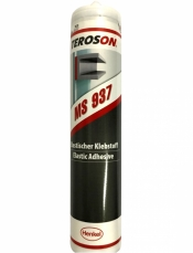 TEROSON MS 937 WH 290ML