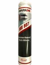 TEROSON MS 937 WH 290ML