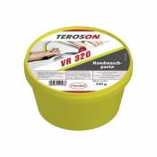 TEROSON VR 320 300G
