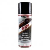 TEROSON VR 620 AE400ML